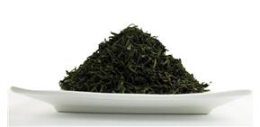 Organic High Mountain (Cold Water Brew Tea)